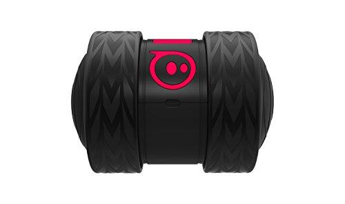 Sphero Ollie Robot controlado por aplicación (edición...