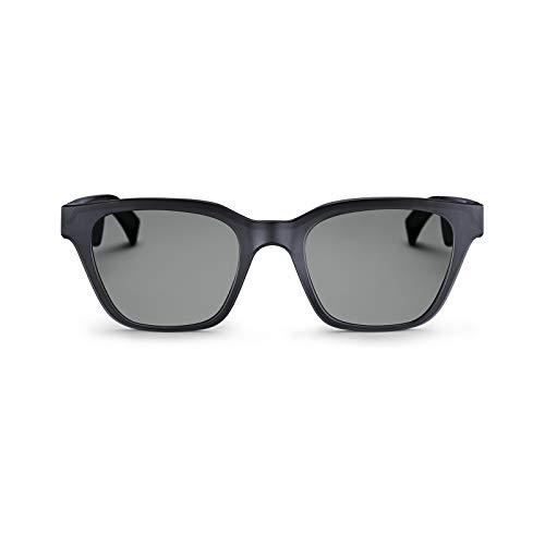 Bose Frames - Gafas de sol con altavoces, Alto, S/M, color...