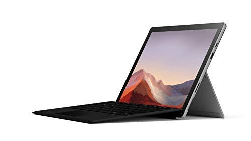 Microsoft Surface Pro 7 - Ordenador portátil 2 en 1 de...