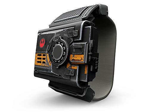Star Wars Force Band - Pulsera para robot electrónico Droid...
