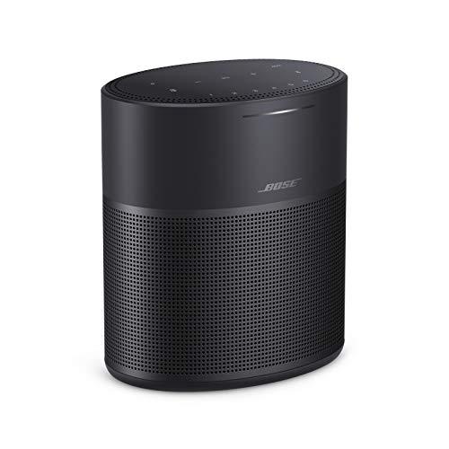 Bose Home Speaker 300 - Altavoz con Amazon Alexa integrada,...