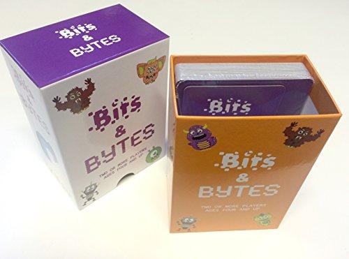 Bits & Bytes, el juego de codificación para niños | El...