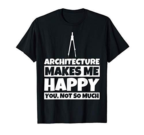 Regalos de arquitecto - Humor arquitectónico divertido para...