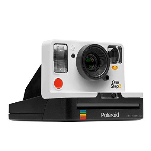 Polaroid Originals - 9008 - Nuevo One Step 2 ViewFinder -...