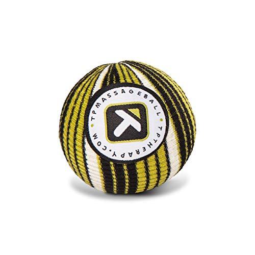 Trigger Point Performance Trigger - Balón de Masaje,...