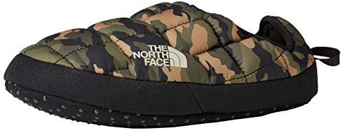 The North Face W Thermoball Tntmul5, Zapatillas de...