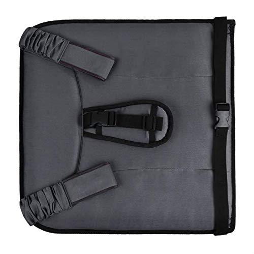 Rovtop Cinturón para Embarazada en el Coche que Protege al...