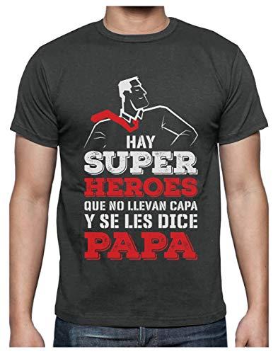Camiseta para Hombre - Regalos para Hombre, Regalos para...