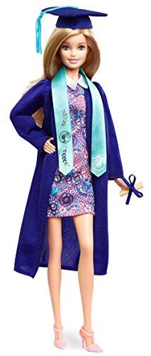 Barbie Collector, muñeca Marie Curie de 'Grandes Mujeres'...