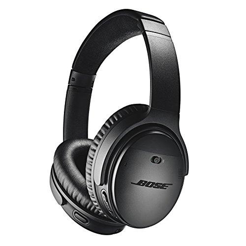 Auriculares Bluetooth con Cancelación de Ruido Bose...