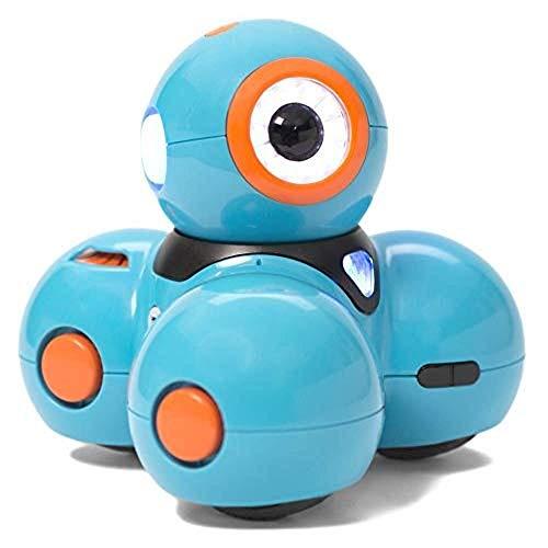 Wonder Workshop-Da01 Robots Inteligentes para Niños,...