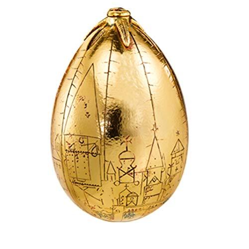 The Noble Collection Torneo de Huevo de Oro del Triwizard de...