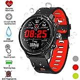 Padgene Smartwatch, Reloj Inteligente...