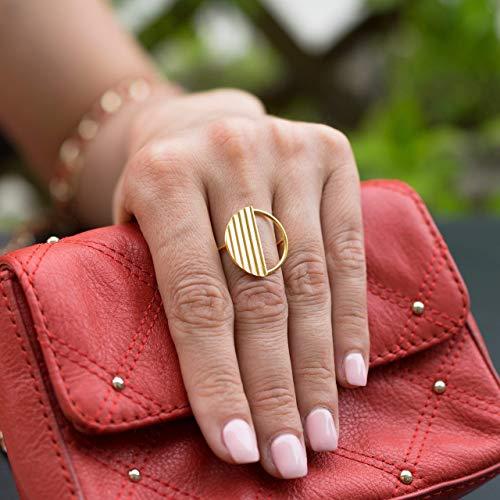 Juegos de anillos, anillo de la plata esterlina, anillo...
