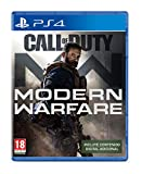 Call of Duty: Modern Warfare (Edición...