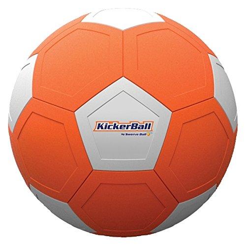 KICKER BALL BALLON02 El balón para Jugar como un...