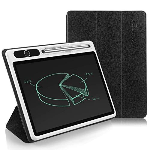 AGPTEK 10 Pulgadas Tablets de Escritura LCD, Tableta...