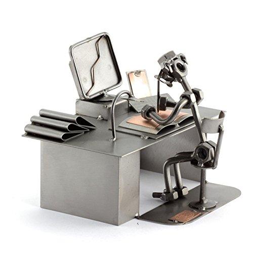 Steelman24 I Ordenador Pc I Made in Germany I Idea para...