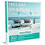 Smartbox - Caja Regalo - Tres DÍAS SPA...
