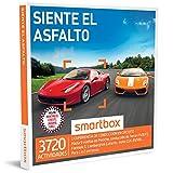 SMARTBOX - Caja Regalo - SIENTE EL...