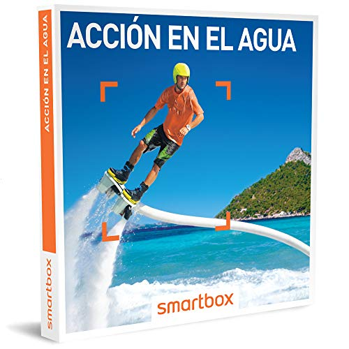 Smartbox - Caja Regalo para Adolescentes - Ideas Regalos...
