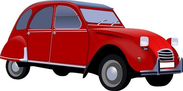 coche 1