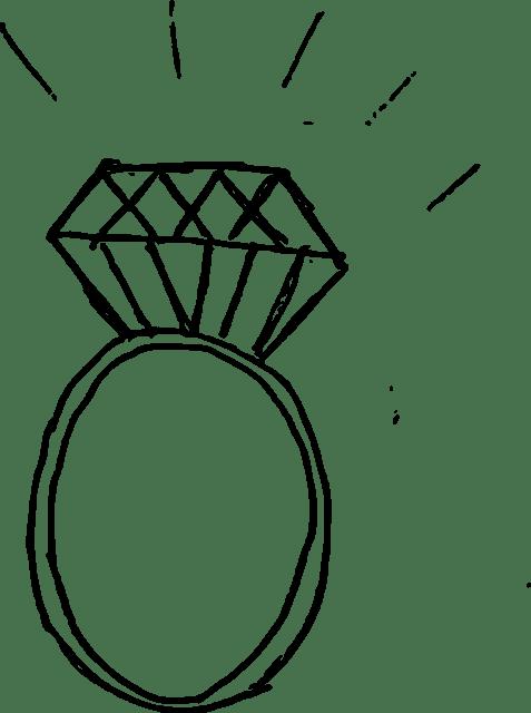 detalle boda regalo boda