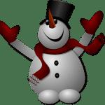 regalo navidad