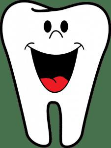 regalo dentista