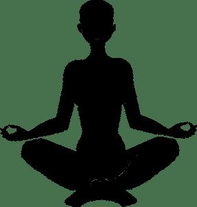 Regalos zen