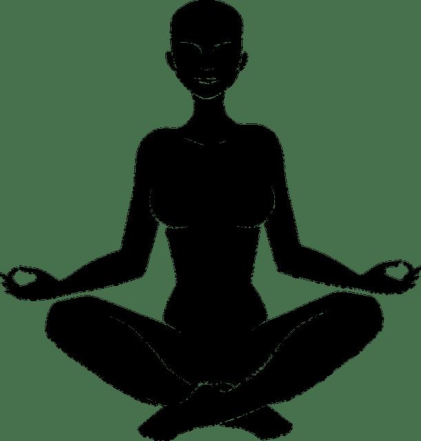meditation 4531253 640