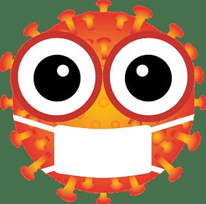 regalos coronacirus