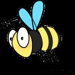 honeybee 24633 640 opt
