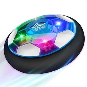 Baztoy Juguete Ninos Balon Futbol Flotant Pelotas Juguete Regalos Ninos