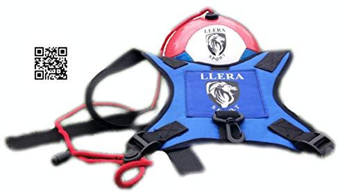 Llera SPort Kit De Entrenamiento De Futbol Balon De FutbolJuguete